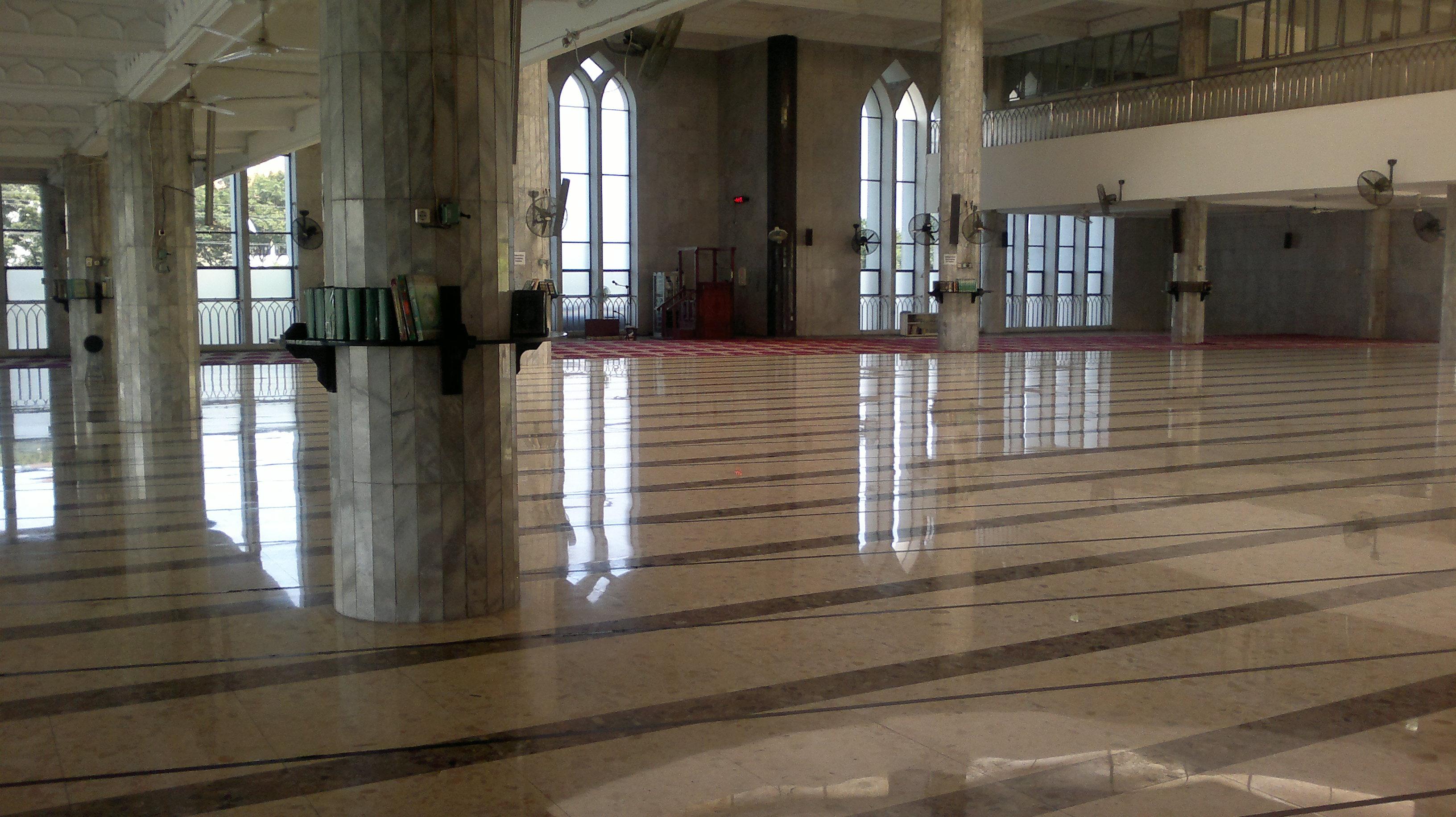 Smk Kesehatan Al Irsyad Surabaya Priendah Weblog